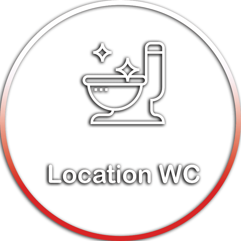Locationwc